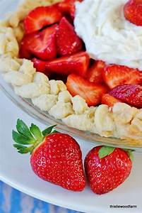 42 best Pie Quo... Strawberry Pie Quotes
