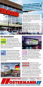 Ostermann Einrichtungs Centrum Haan : haan einkaufsf hrer plus hier findet leben stadt ~ Buech-reservation.com Haus und Dekorationen