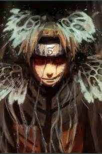 cool naruto pictures images  pinterest anime