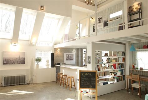 korean interior design     great choice