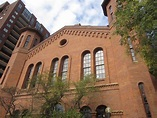 Columbus Cultural Arts Center, Columbus | cityseeker
