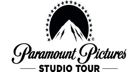 terms and conditions paramount pictures studio tour tickets