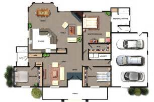 home plans magazine best tips for architecture house plan in magazine goodhomez