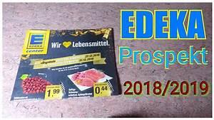 Silvester Prospekte 2018 : edeka silvester prospekt vorstellung 2018 2019 youtube ~ A.2002-acura-tl-radio.info Haus und Dekorationen