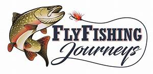 About Us | Fly Fishing Journeys