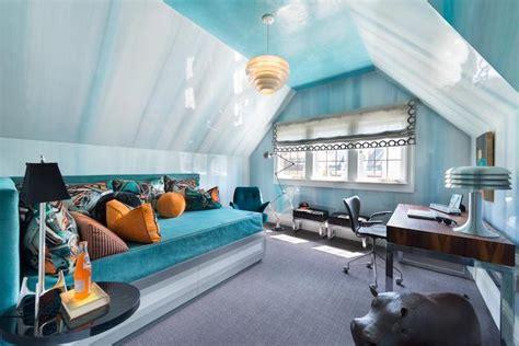 Coole Zimmer Für by 1001 Ideen F 252 R Zimmer Die Echt Cool Sind