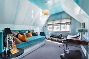 Teenager Zimmer Junge : 1001 ideen f r teenager zimmer die echt cool sind ~ Sanjose-hotels-ca.com Haus und Dekorationen