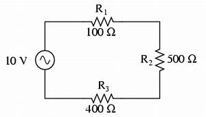 simple ac circuit calculations ac circuit measurements With ac circuits