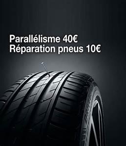 Parallélisme Voiture Prix : offre parall lisme pneu pas cher tygroo pneus ~ Medecine-chirurgie-esthetiques.com Avis de Voitures