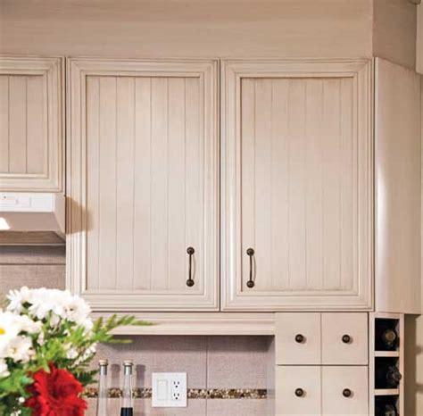 panneau armoire cuisine décoration porte armoire cuisine