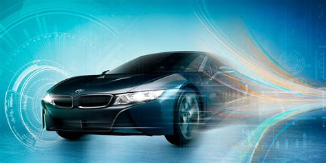 intel  cars auto shot electronic products technology