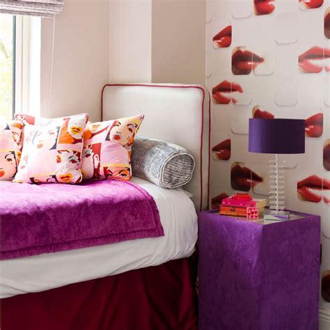 teenage girls bedroom ideas   demanding young
