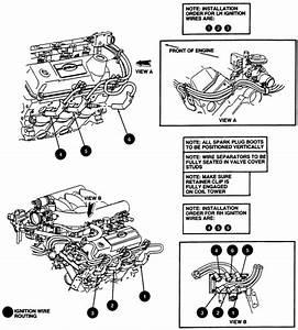 1986 Chrysler Fifth Avenue 5 2l 2bl Ohv 8cyl