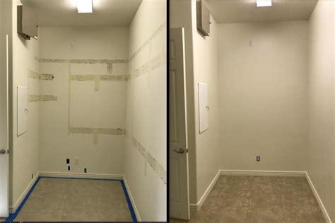 drywall     drywall repair chandler
