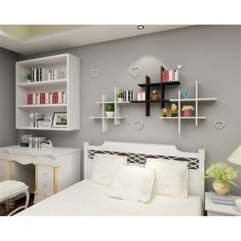 étagère murale pour chambre bébé 102 etagere murale pour chambre bebe etagere murale