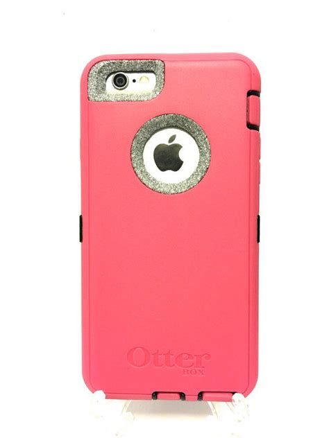 otterboxes for iphone 6 iphone 6 4 7 inch otterbox defender from naughtywoman on