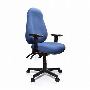 Ergonomic Computer Chair Office Chair Buro Seating