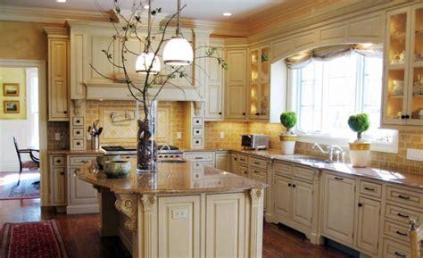 modern cream painted kitchen cabinets ideas roundecor