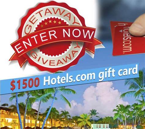 hotelscom win   hotelscom gift card
