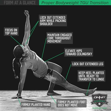 turkish form kettlebell bodyweight exercise training glance onnit fitness tgu workouts google ups workout exercises academy drill crossfit motivation tips