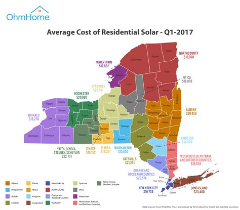 Cost Of Solar Panels In New York A New York Solar Guide. Kitchen Open Plan On Living Room Ideas. Black Leather Living Room Decorating Ideas. Interior Living Room Designs. Living Room Bookshelf. Nice Living Rooms. Modern Purple Living Room Ideas. Navy Blue Living Room Furniture. Artificial House Plants Living Room