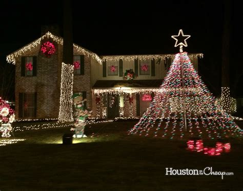 25 days of free holiday fun in houston houston on the cheap