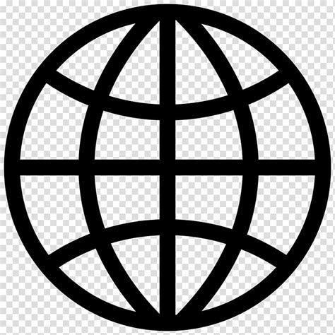 WordPress Website Basics