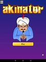 Akinator LITE for Android - APK Download