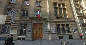 Mairie De Paris 13 : mairie du 8 me arrondissement paris en m tro ~ Maxctalentgroup.com Avis de Voitures