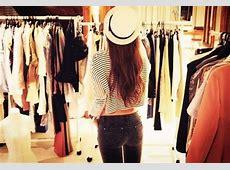 Jak szybko sprzedać swoje ubrania przez Internet? 6