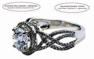 should i appraise my engagement ring jewelry petra gems With where can i get my wedding ring appraised