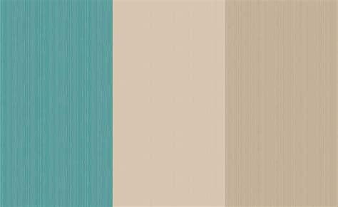 background warna cream pastel rudi gambar