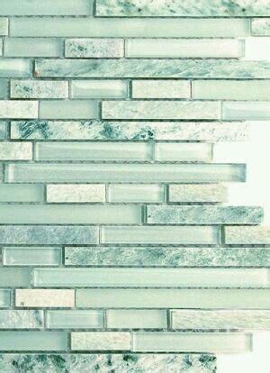 green mint wall saltillo tile light grey walls tiles