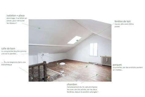 revger vente amenagement combles dressing id 233 e inspirante pour la conception de la maison
