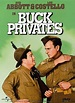 Buck Privates (1941) on Collectorz.com Core Movies