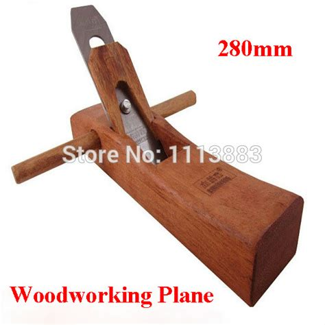 chinese woodworking hand tools wooden garbage cans wood