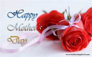 Happy Mothers Day Messages, Wishes, SMS, Quotes 2016