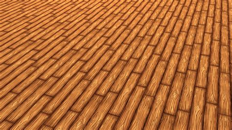 floor picture what are you working on 2013 edition page 186 polycount