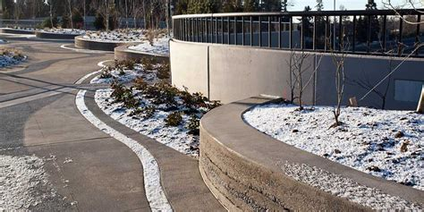 Seattle Commercial Concrete Contractors  Belarde Company. Brunello Cucinelli London River Cruise Mekong. Top Mobile Development Companies. Farmers Home Insurance Quote. Data Mining For Marketing Aj Heating And Air. Online Addiction Treatment Indiana Online Mba. Does Costco Accept Credit Cards. Educational Technology Masters. Peppermint Dental Rowlett Best Print Service