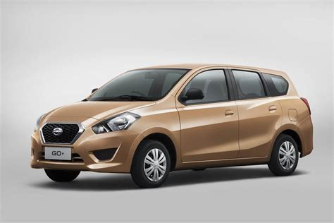 nissan datsun go mpv wallpapers xcitefun net