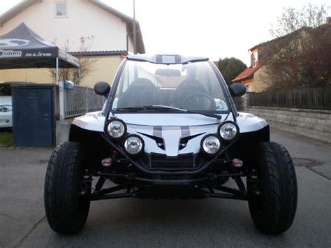 125ccm buggy mit straßenzulassung buggycity pgo bugracer 600i buggy mit stra 223 enzulassung