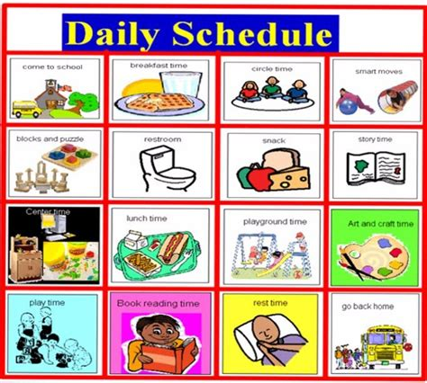 reveal the befit of scheduling software for your daycare 711 | 50388fcb7b582d0df462a8a088fc54a4