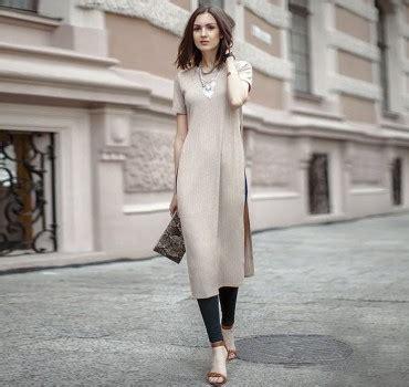 Платья на новый год 2020 коллекция bonprix онлайн