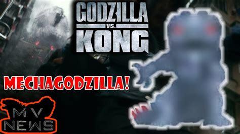 Jul 06, 2021 · development. Godzilla Vs Kong 2021 Funko Pop Mechagodzilla ...
