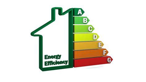 Casa Classe Energetica by Classi Energetiche