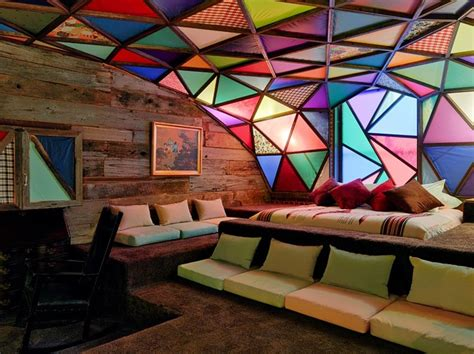 museum hotel  louisville offers art immersion