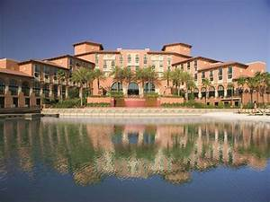 The Westin Lake Las Vegas Resort & Spa $79 ($̶1̶9̶6̶ ...