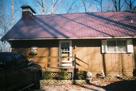 American Eagle Roofing Kansas City Roofing Red Roof Inn South Deerfield Replacing On Mobile Home Downers Grove Illinois Supply Of Atlanta Rolled Asphalt Crist Hiram Eagle Products
