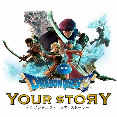 Quest Dragon Story Icon Deviantart Edgina36 Favourites