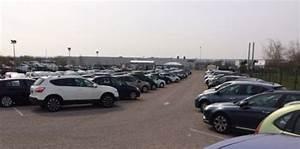 Parking Low Cost Orly : laurent parking beauvais a roport ~ Medecine-chirurgie-esthetiques.com Avis de Voitures